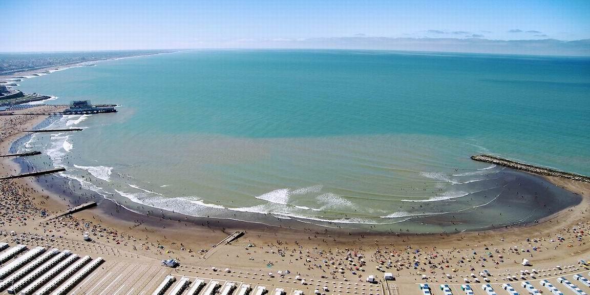 Por primera ves en Mar del Plata-8808