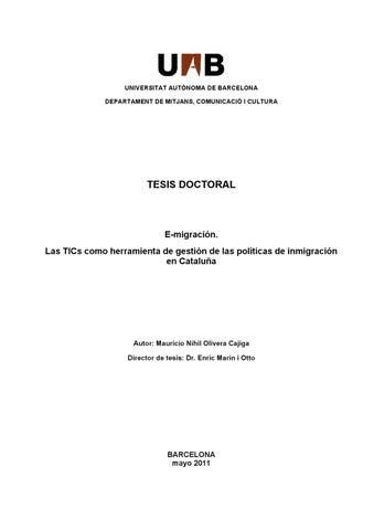 Puta vecindario doctoral en Mar del Plata-7534