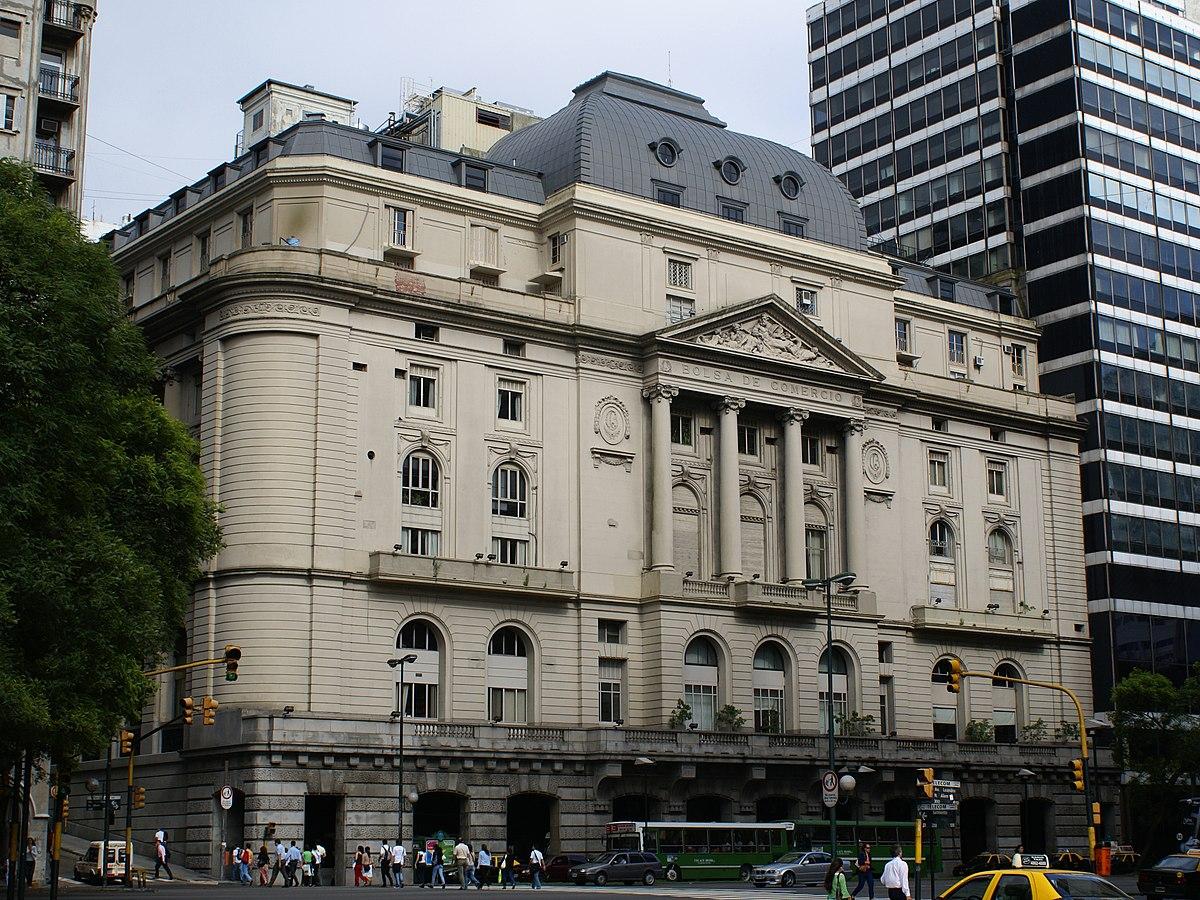Busco pasivo gratis en Buenos Aires-7452