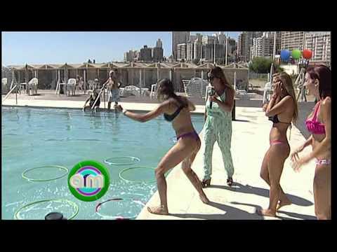 Masajes final feliz jovencita en Mar del Plata-2352