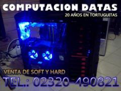Paja tios telefono en Castelar-2224