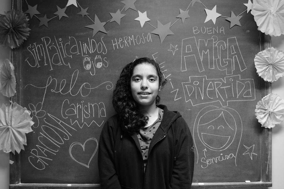 Ayuda económica jovencita en Buenos Aires-1115