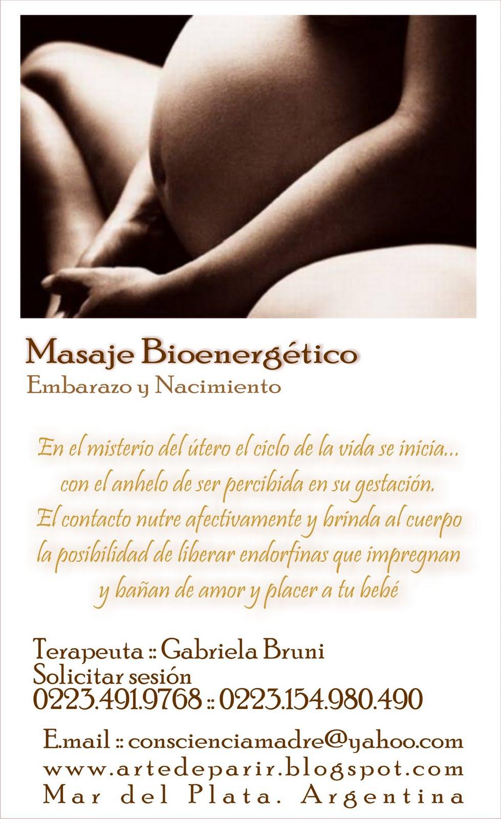 Encuentros paralelo masaje en Mar del Plata-7373