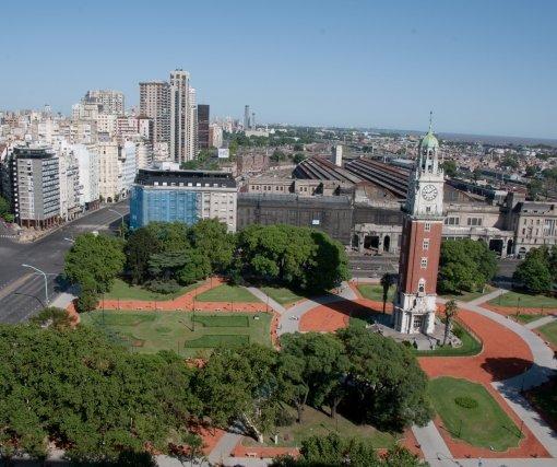 Consigue tu plaza en Buenos Aires-3687