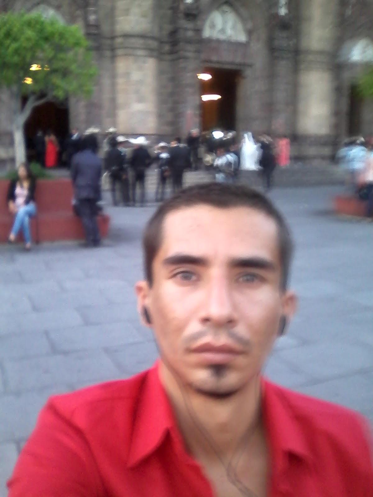 Scorts amante perfecta en Reconquista-4914