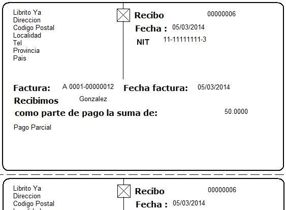 Liberales pago para mirar en Corrientes-3168