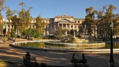 Excelente plaza en Córdoba provincia-7620