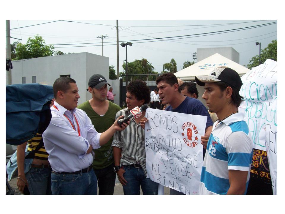 Puta pacifico independiente en Buenos Aires-8694