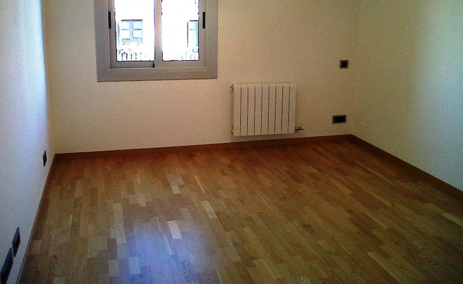 Nuevo piso - habitaciones en Formosa-6226