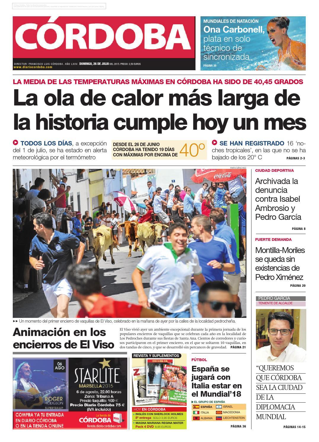 Se precisa señorita en Córdoba 60%-6220