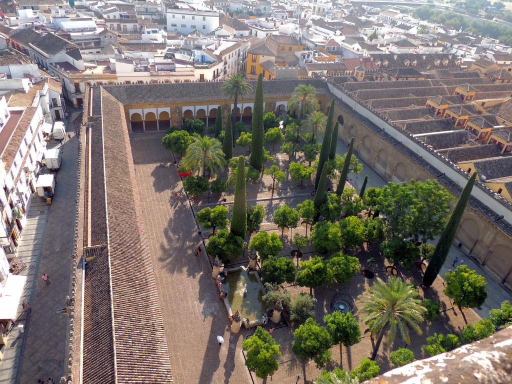 Excelente plaza en Córdoba provincia-1669