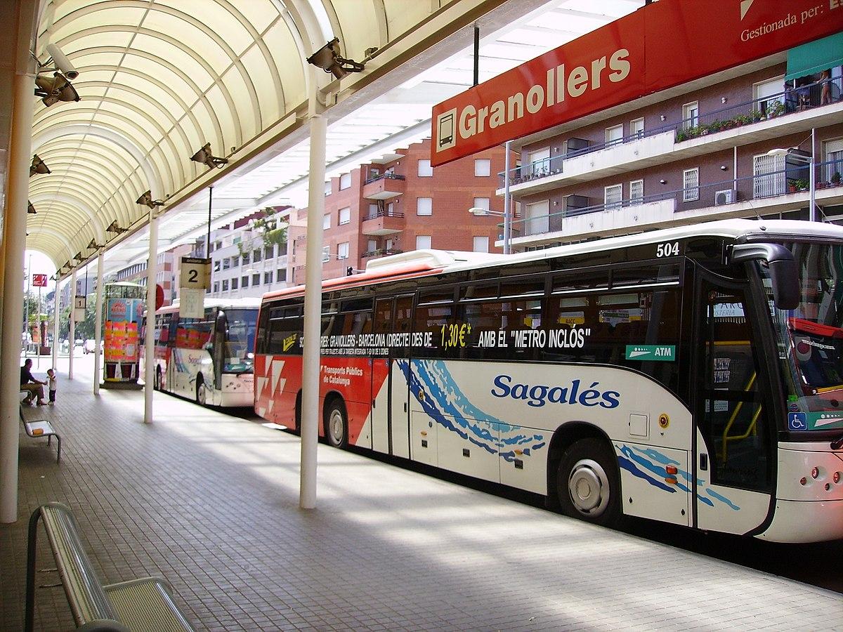 Estacion autobuses estacion autobuses-5323