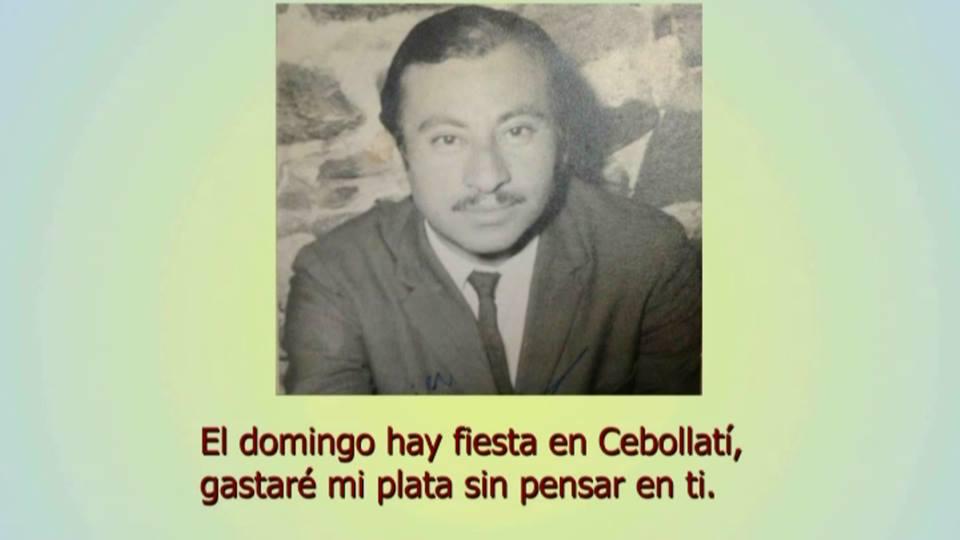 Liberales quedamos sexo en Martínez-3199
