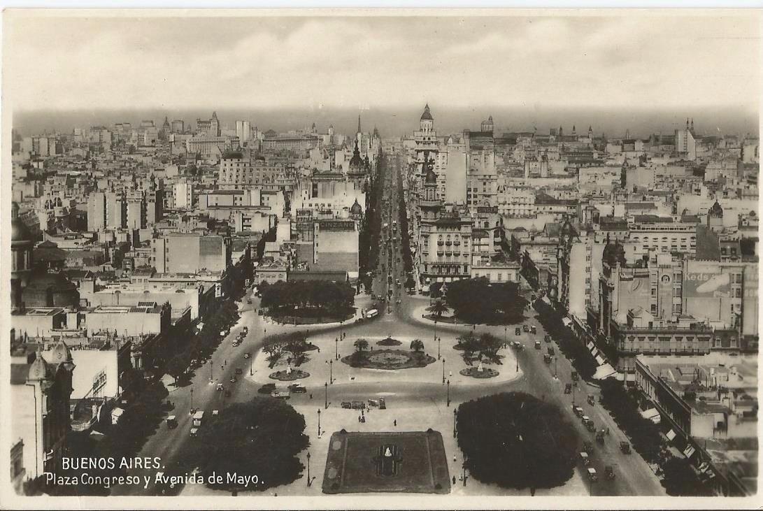 30 en Buenos Aires 30 en Buenos Aires-826