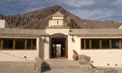 Marques de hoyos en Salta-8949