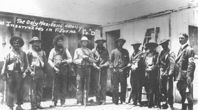 Liberales acompaño a club liberal en Puerto Madryn-7516