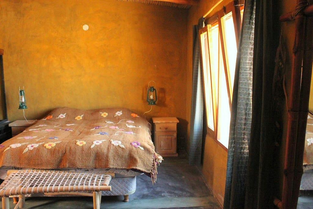Trans alquiler habitacion en Jujuy-897