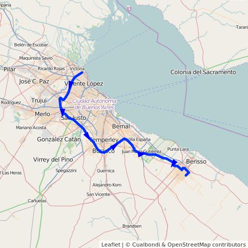 Scorts san isidro en La Plata-2790