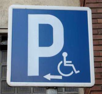 Estoy en buena zona y aparcamiento-7301