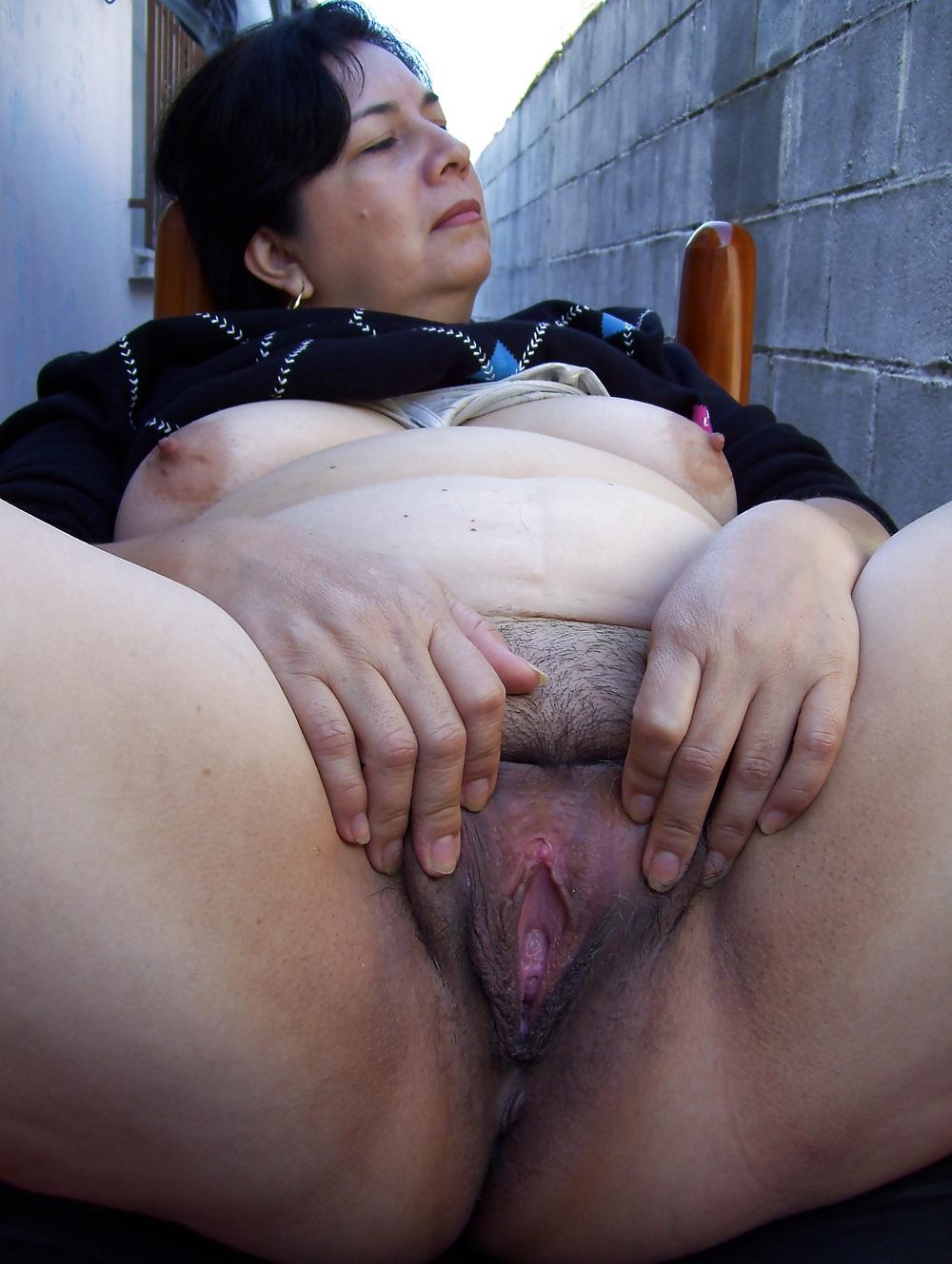 Puta sexo maduras en Formosa-854