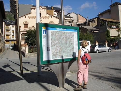 Trans sant feliu en Río Gallegos-6573