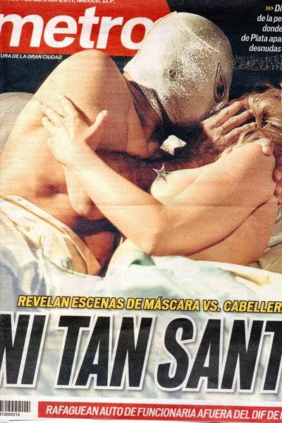 Sexo rabo en La Plata-3893