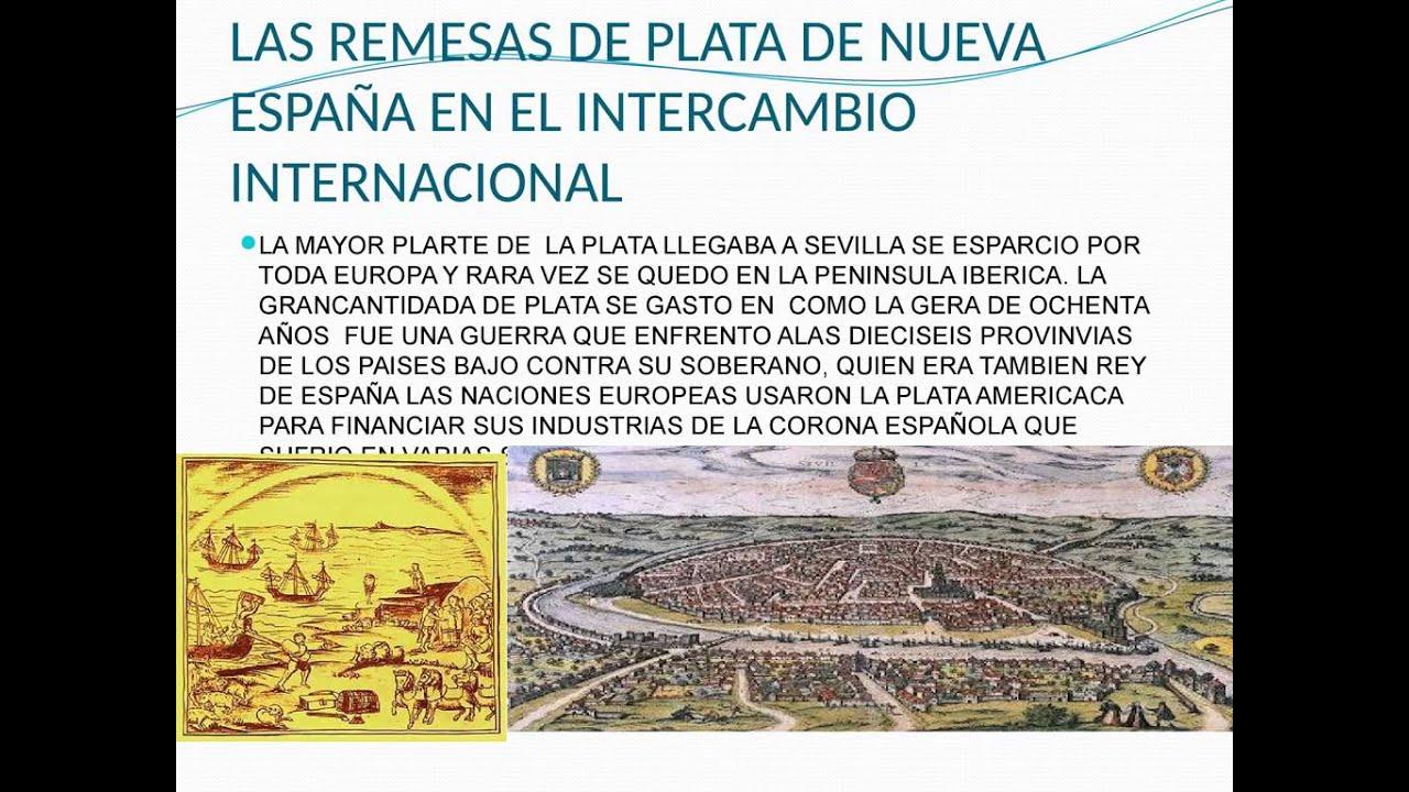 Intercambio de parejas La Platao en La Plata-4974