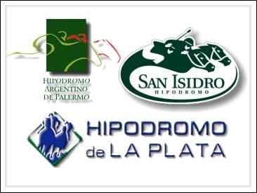 Scorts san isidro en La Plata-9453