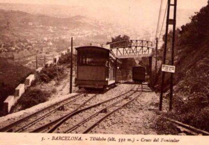 Trans calle atocha en Rosario-4680