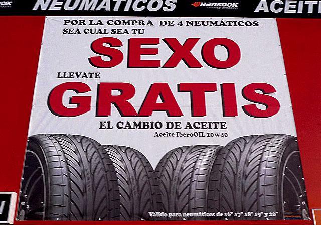Sexo oferton española en San Luis-7472