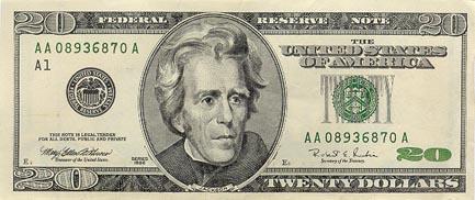 A 20 dolares en Maipú-3111