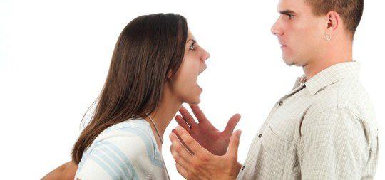 Estoy buscado matrimonio donde el marido sea sumiso-9632