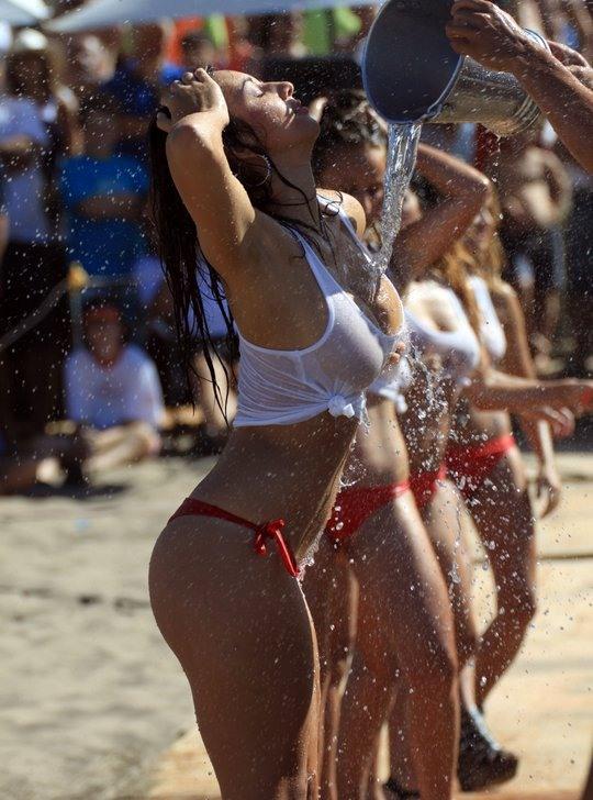 Hombres videos porno en Mar del Plata-8279