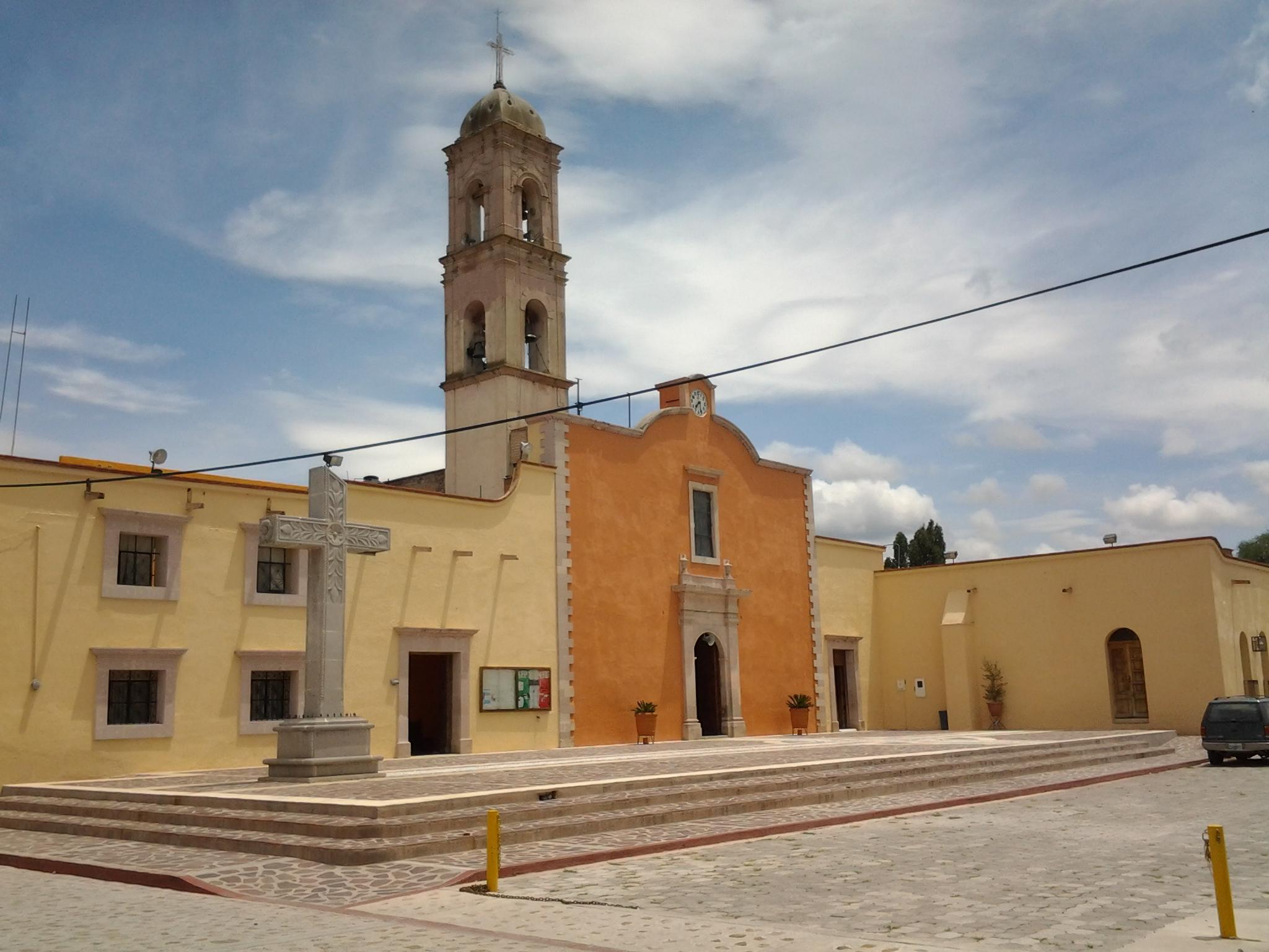 Trans de paso en San Miguel-5617