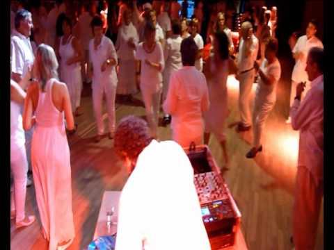 Fiesta blanca brasileña en Rawson-4815