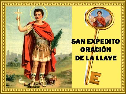 Encontrar pareja ama dominacion en San Miguel-9268