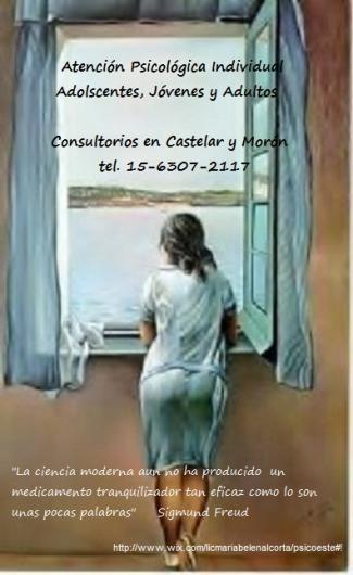 Paja tios telefono en Castelar-3127