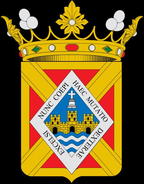 A y morena en Córdoba-3359