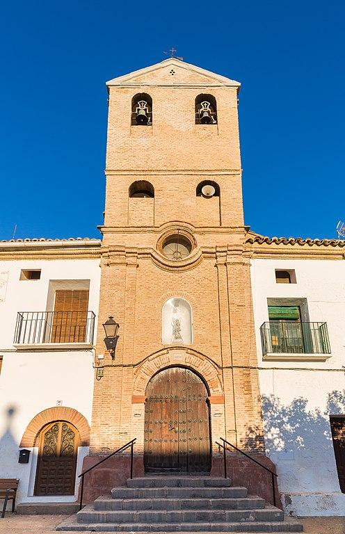 Plazas libres para chicas San Miguel-3631