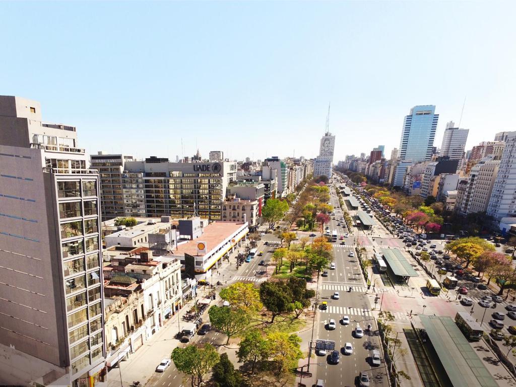 Encontrar pareja limpiadora en Buenos Aires-9952