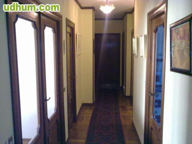 Alquilo habitaciones Rosario estación autobuses-4976