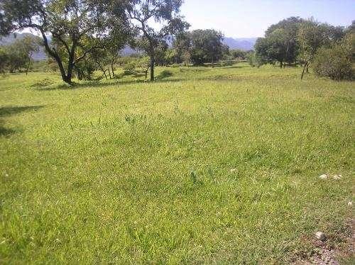 Scorts todo terreno en Salta-5776