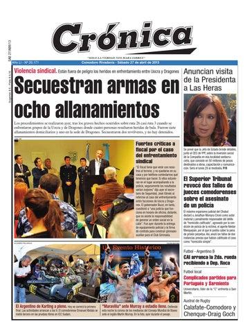 Scorts desplazamientos 60 en Lanús-9216