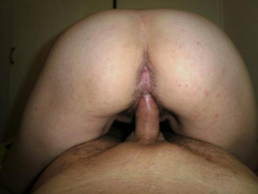Encontrar pareja zorra madura en Glew-5366