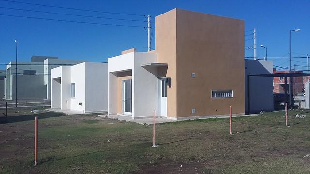 Scorts duplex domicilio en San Miguel-1211