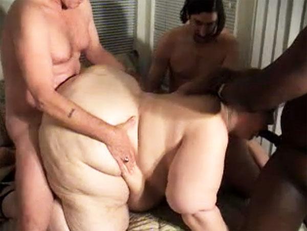 Hombres con mujer gorda-6076