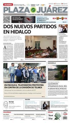 Scorts encargada telefonista en Entre Ríos-7456