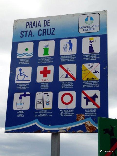 Puta gallega coruña en Bahía Blanca-4264