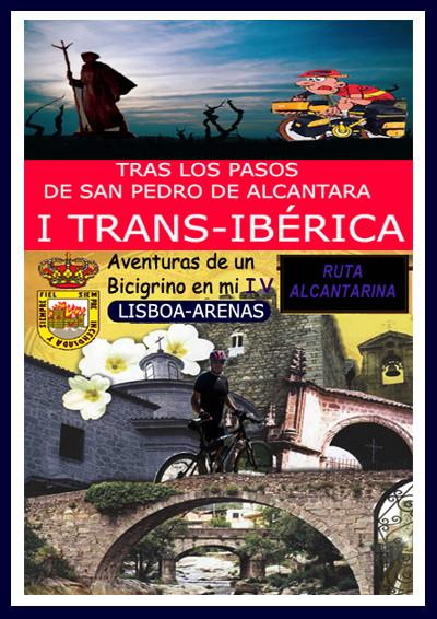 Trans recibo desnuda en La Plata-4784