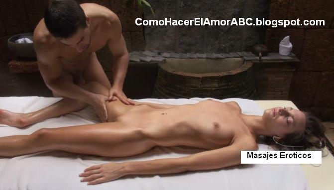 Os masajes y las caricias son mi pasión-4144